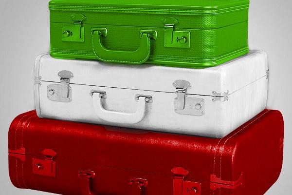 italia-residenti-estero-emigrazione
