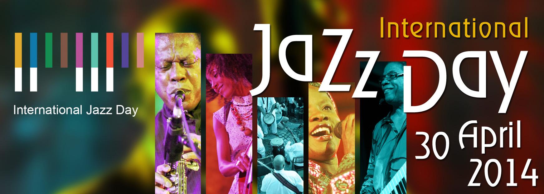 Jazz-Day-Giornata-Internazionale-UNESCO-del-Jazz
