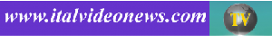 italvideonewstv-