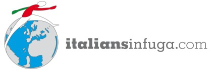 Italians in fuga