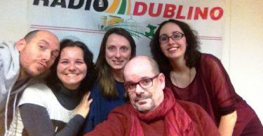 radio-dublino-intervista-franco-battiato