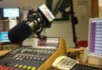 Radio-Dublino-studios