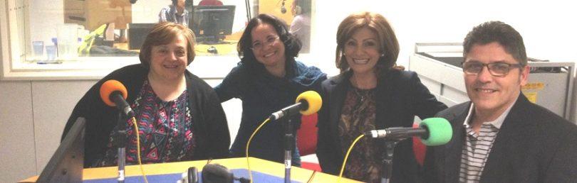 club-italiano-irlanda-radio-