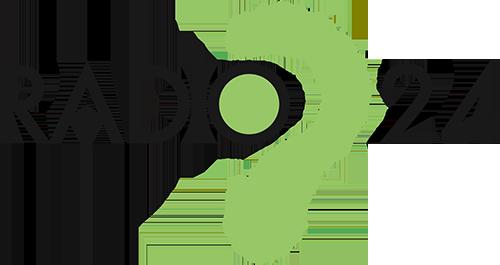 radio 24 giovani talenti