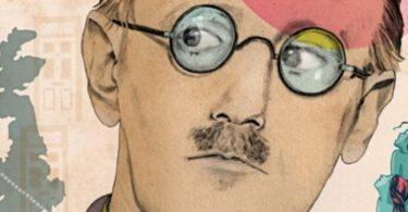James Joyce Radio