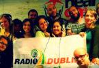 Radio Dublino