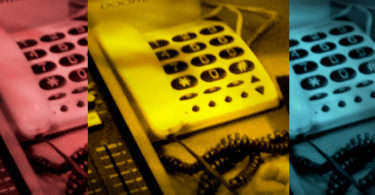 Radio Dublino Telefono