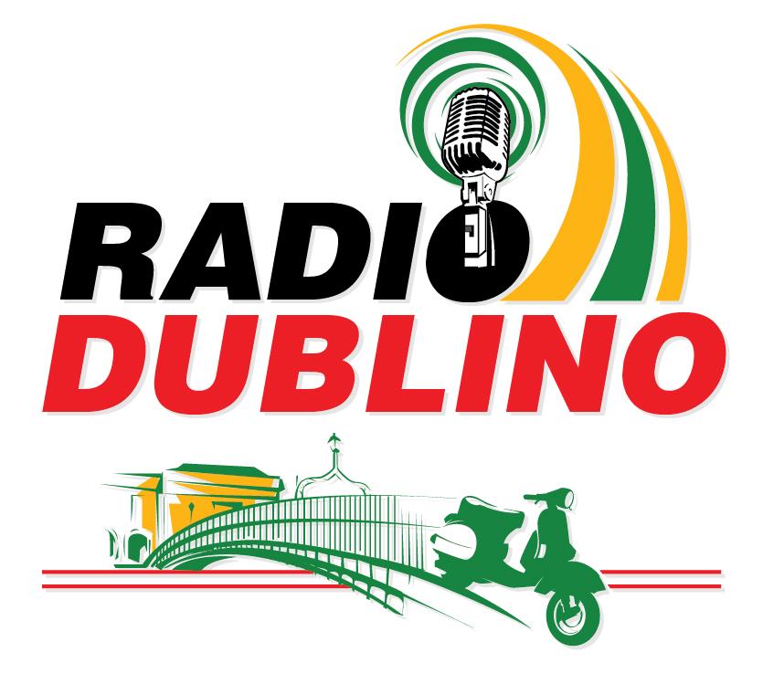 Radio Dublino Logo jpg