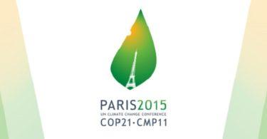Conferenza sui cambiamenti climatici delle Nazioni Unite
