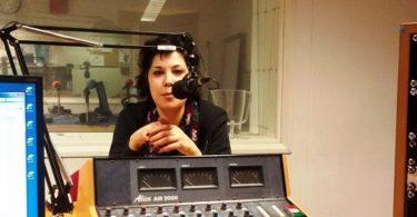 Michela Benetello