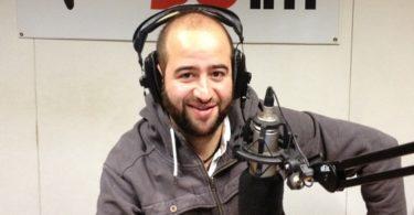 Marco Renna