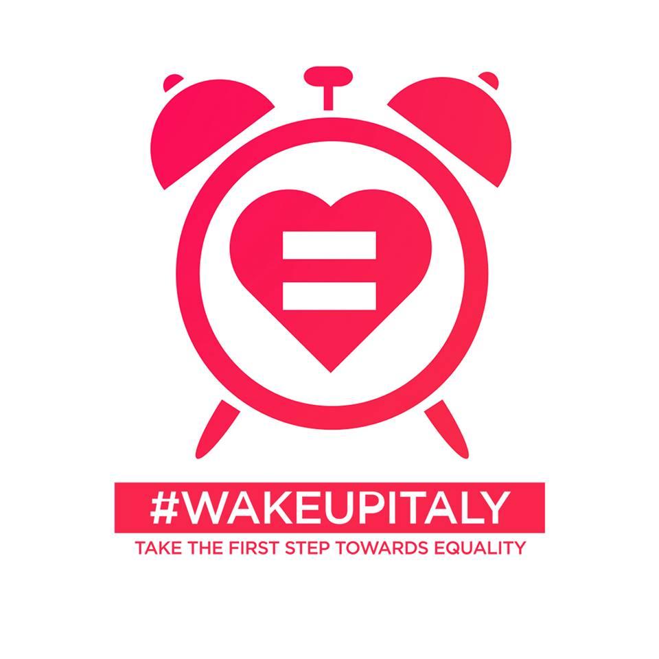 wakeupitaly