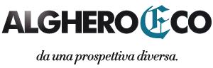 Alghero & Co
