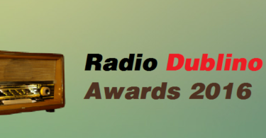 Radio Dublino Awards 2016