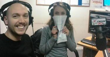 Radio Dublino - Puntata 149