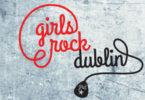 Radio Dublino Puntata 154