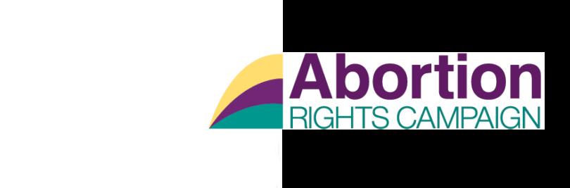 Abort Campaign Ireland