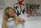 Radio Dublino Puntata 169