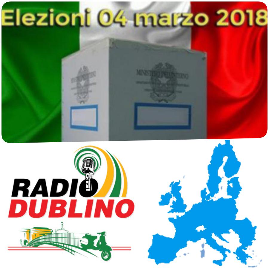 elezioni europa