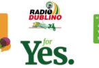 Radio-Dublino-for-yes