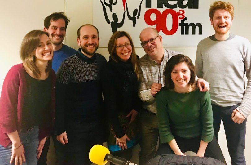 Radio-Dublino-Marco-Ramelli-Europeisti-rock-climbing