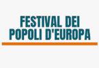 Festival dei popoli d'europa
