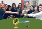 Awards 2019 Radio Dublino
