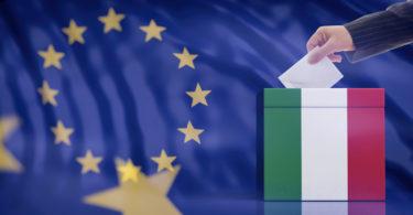 Referendum Italia Espatriati