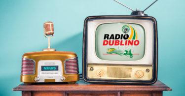 Radio Dublino Incontri sui Social