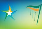 Fine Gael Fianna Fáil
