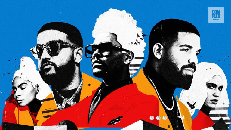 Best Album 2020