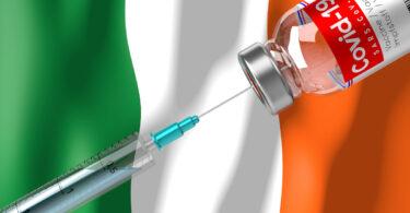 National Vaccination Programme Ireland